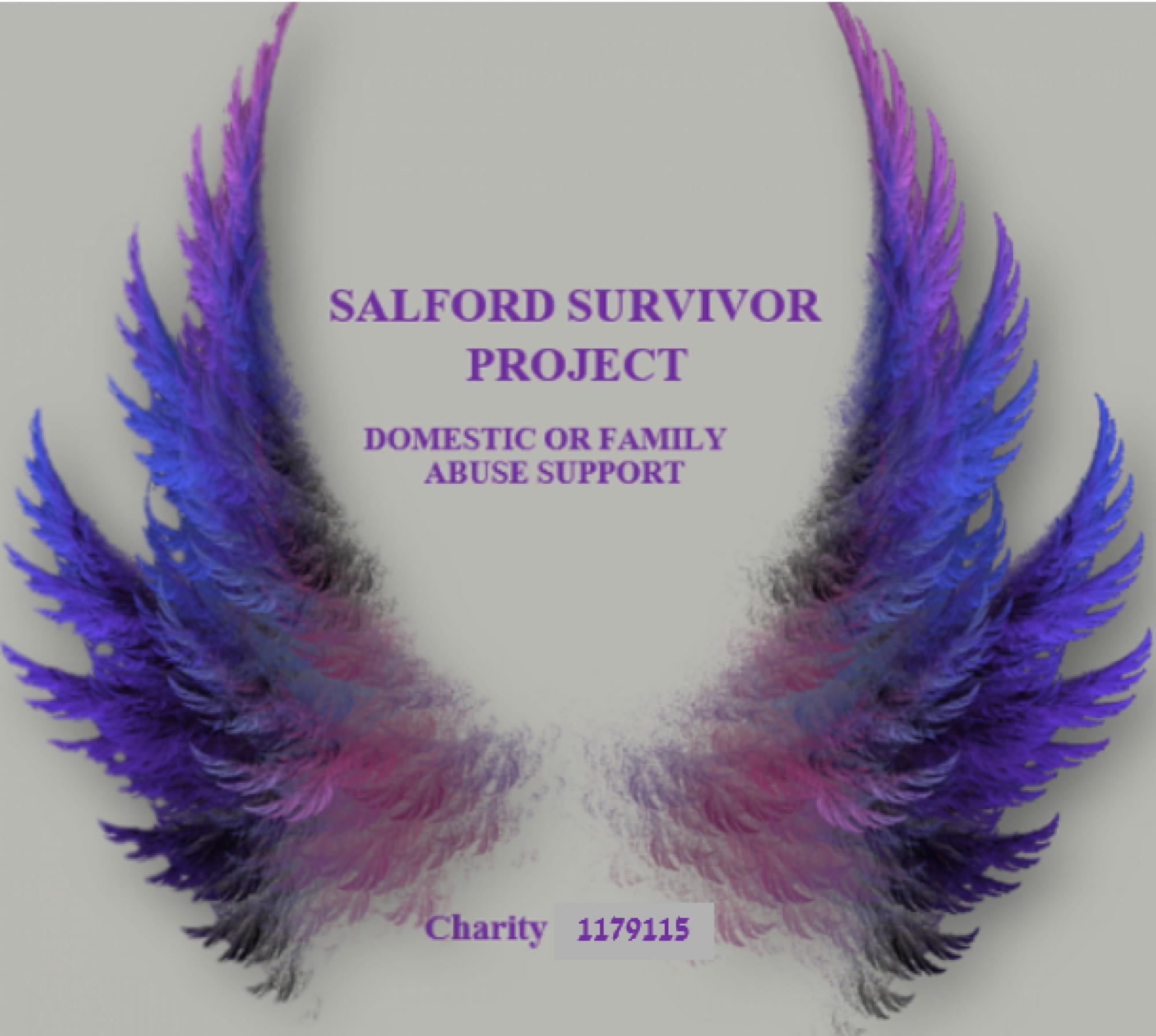 The Survivor Project